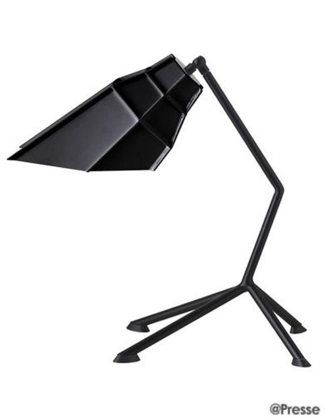Lampe D Architecte Articulation Fixe