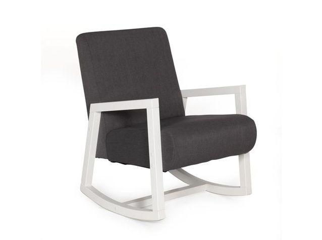 Rocking chair alinea