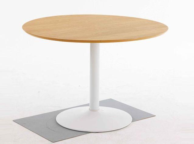 Des Tables De Repas Pour Tous Les Styles Elle Decoration