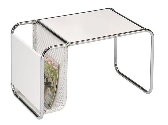 Table basse pas cher Vente-Unique.com