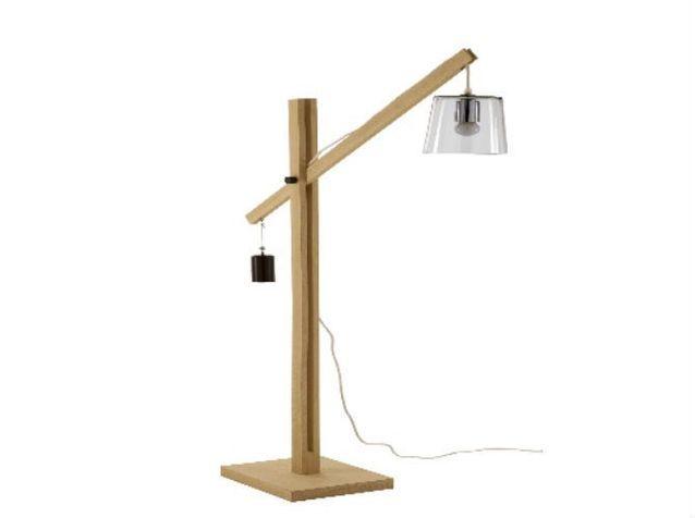 12 lampes pour s'éclairer à tout prix !