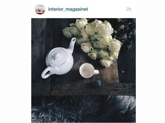 @interior_magasinet