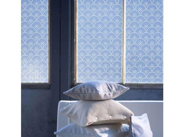 30 idées pour habiller vos fenêtres  elle décoration