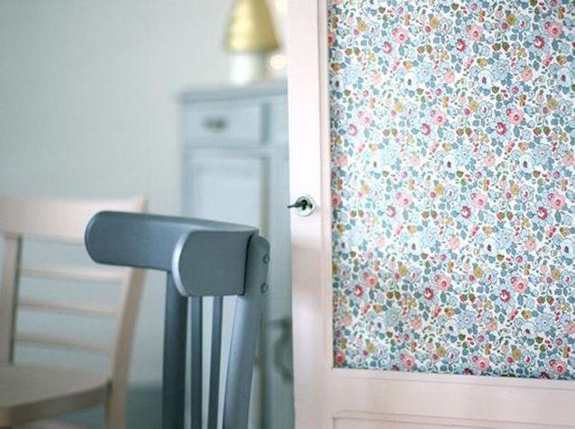 Parfait Portes Personnalisées : Les Jolies Idées De Pinterest