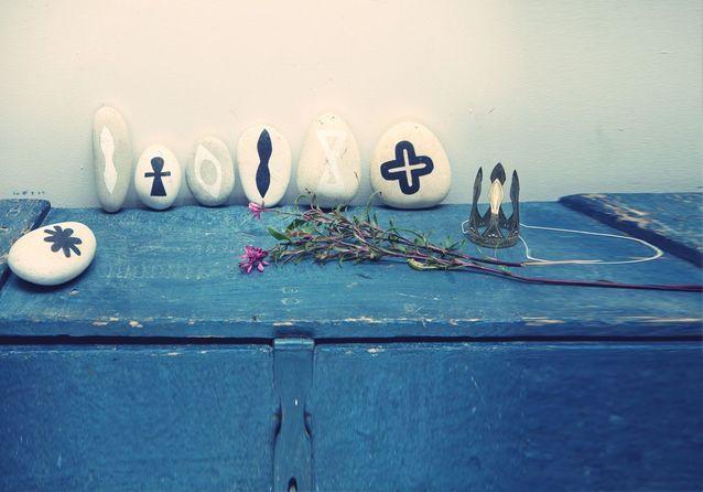 10 idées pour relooker la maison de vacances - Elle Décoration