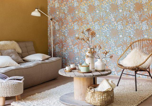 Décoration cosy : les meilleures astuces pour un intérieur ...