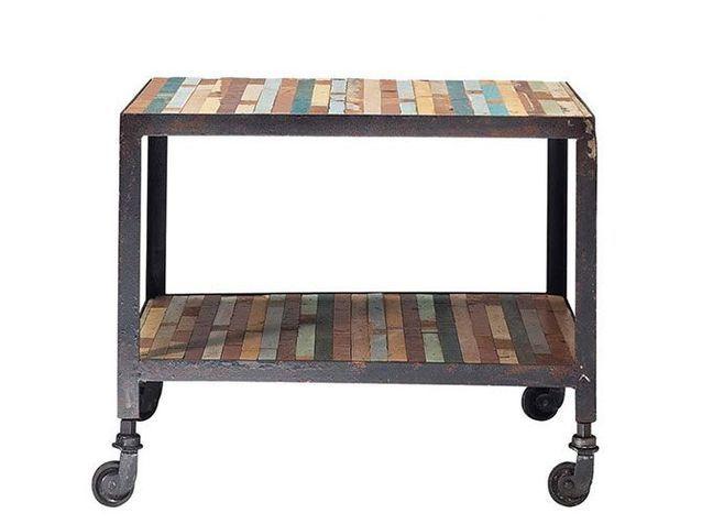 meubles r cup n 39 en jetez plus elle d coration. Black Bedroom Furniture Sets. Home Design Ideas