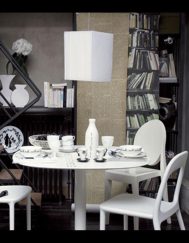 30 idées pour relooker vos murs - Elle Décoration