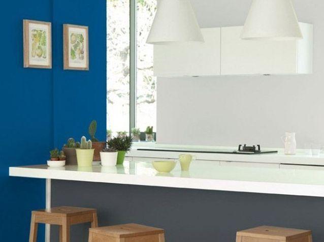 Peinture : les couleurs s'affichent sur nos murs