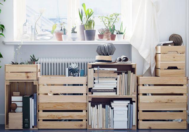 truc et astuce rangement vetement cool pour une chambre agrable vivre et ordonne hors de. Black Bedroom Furniture Sets. Home Design Ideas