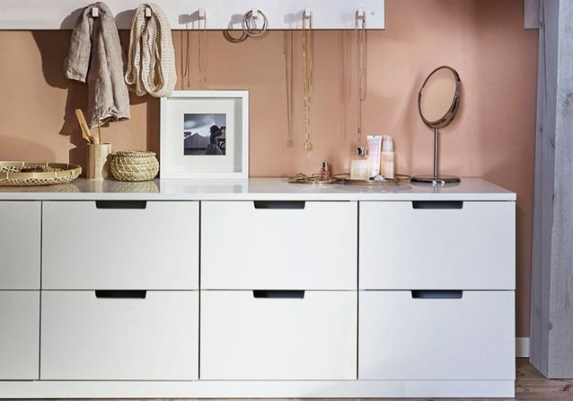 10 commodes du ces Ikea Devenez pro avec une rangement 6ym7YfIbgv