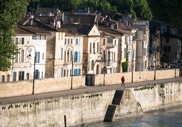 Arles : nos meilleures adresses déco