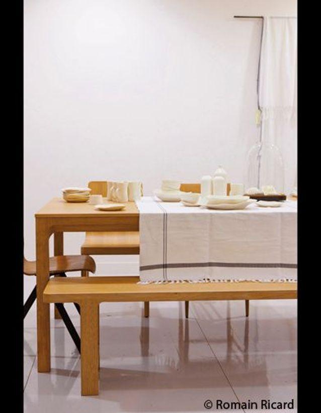 L'Atelier 29