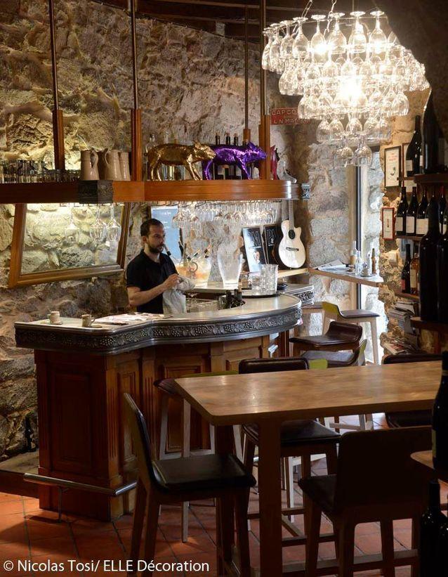 Orriu, épicerie artisanale