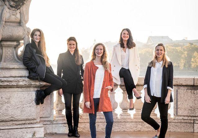 Déco : 8 entrepreneuses inspirantes qui font bouger les choses