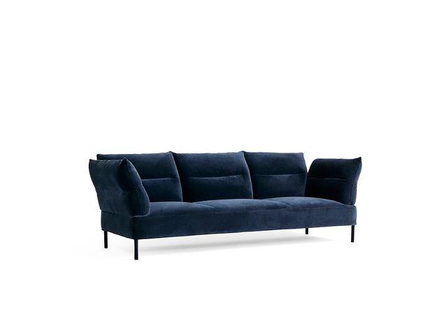 Canapé « Pandarine »