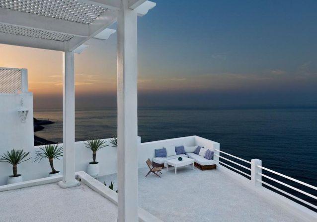 Les plus belles maisons du monde repérées sur Airbnb