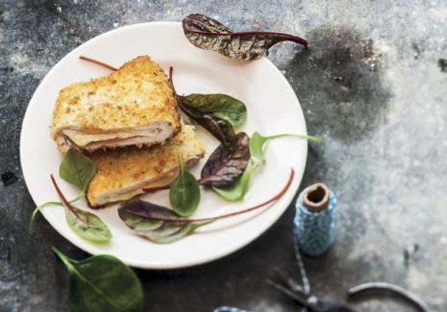 Gastronomie Francaise Retrouvez Les Recettes Emblematiques De La