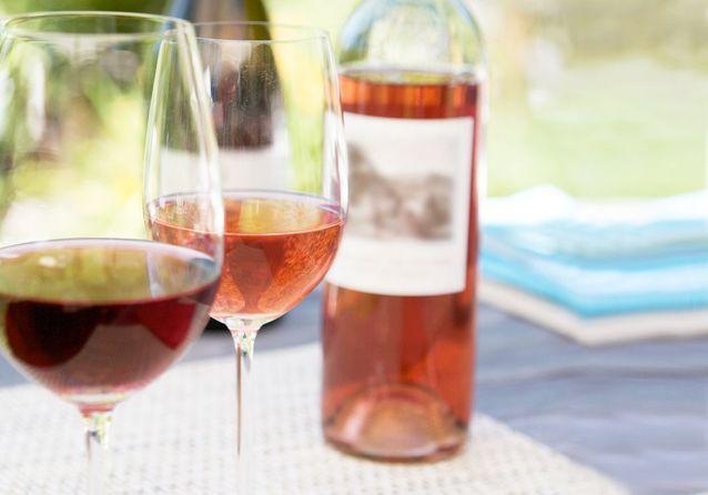 10 nouveaux vins d'été