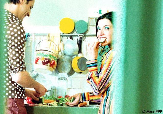 13 recettes pour régresser entre amis