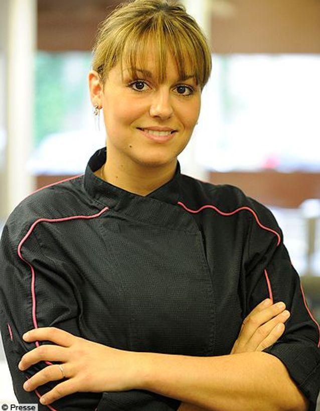 Cuisine recettes pique nique Celine De Sousa