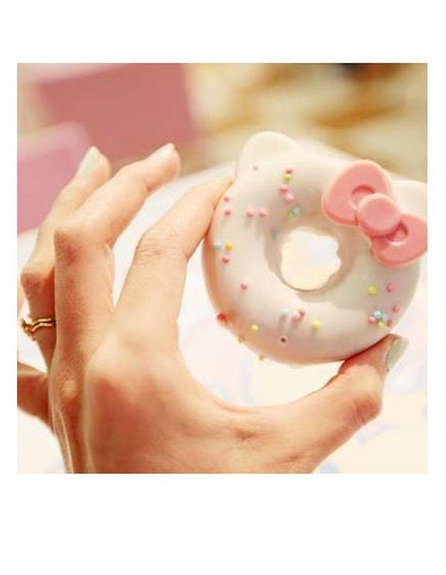 Un donuts