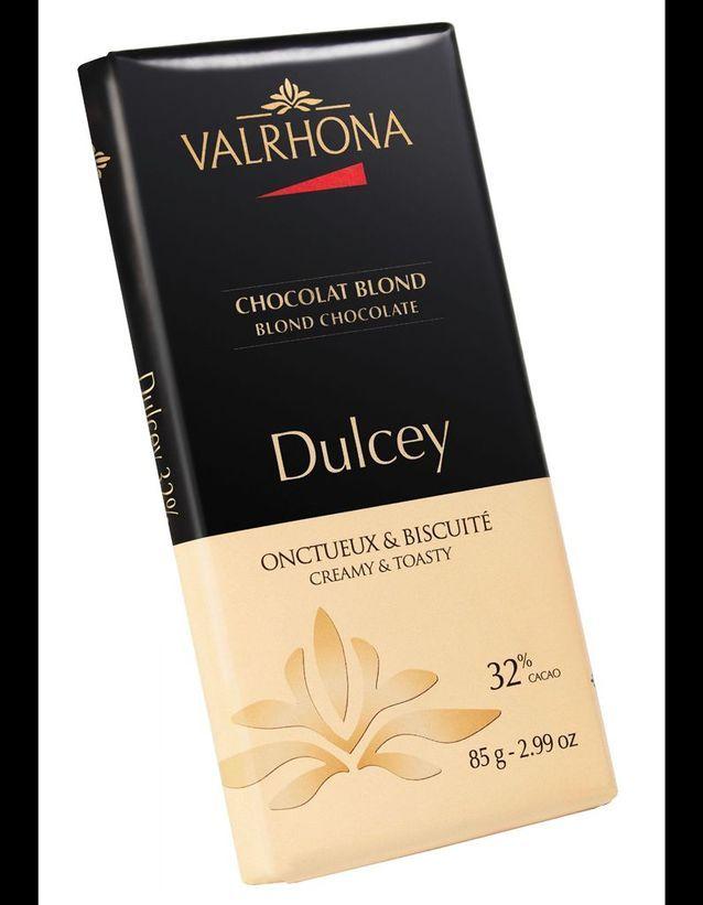 Tablette Dulcey HD