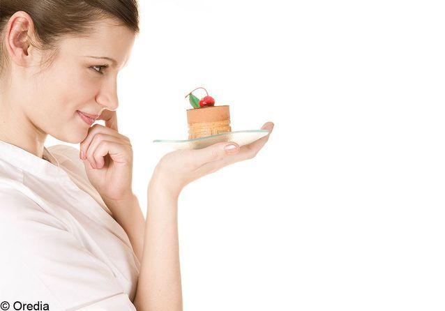 50 recettes gourmandes et légères