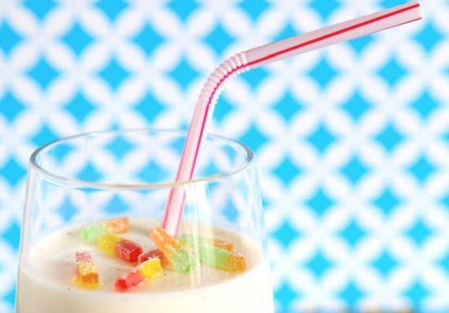 7 recettes pour épater avec des bonbons