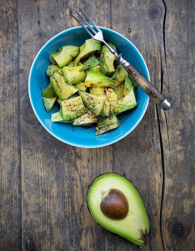 Lentilles et régime, calories des lentilles : font-elles maigrir ?