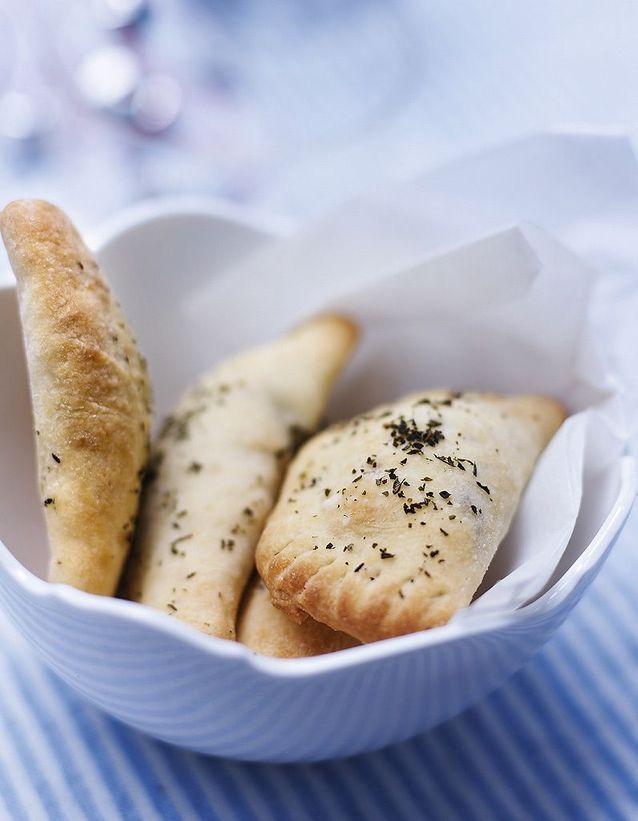 Aliment riche en oméga 3 : l'anchois