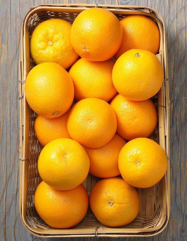 La vitamine C empêche de dormir