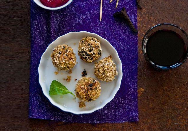 10 aliments sans gluten pour mieux digérer