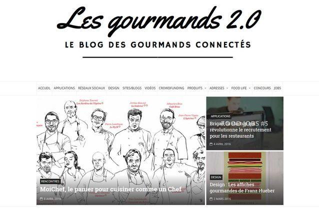 Lsgourmands2 0