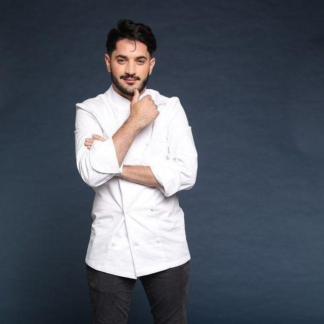 Qui Sont Les Candidats De Top Chef Saison 10 Elle 224 Table