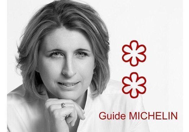 Ces anciens de « Top Chef » ont obtenu leur première étoile au Guide Michelin
