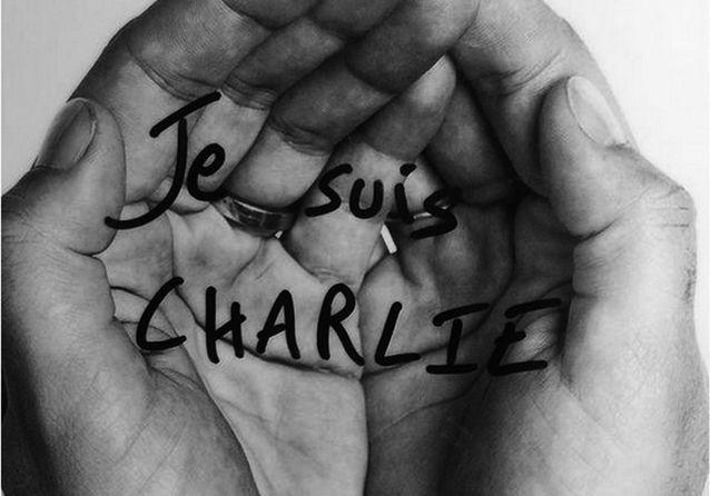 Charlie Hebdo : les réactions des chefs cuisiniers