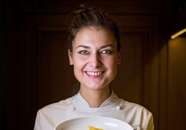 8 cheffes pâtissières françaises à connaître absolument