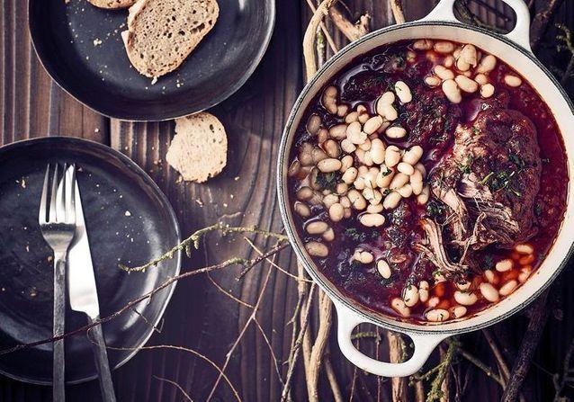 Comment bien manger en hiver ?