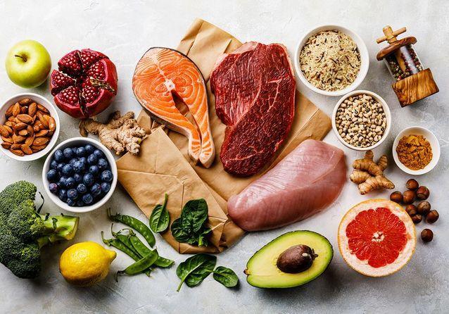 10 conseils pour manger écolo