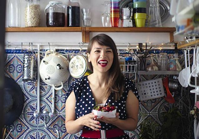 Equiper une micro-cuisine en 10 ustensiles