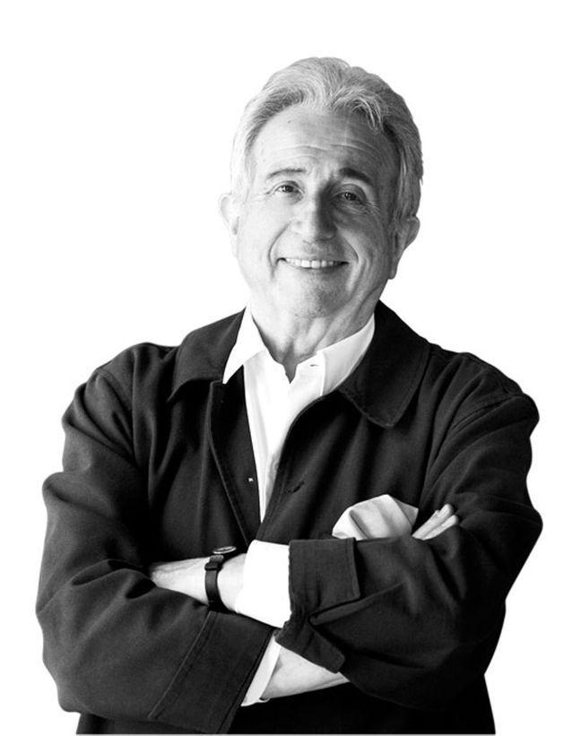 Michel guerard
