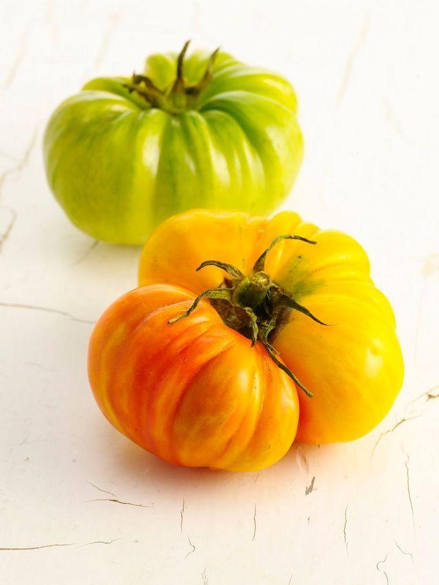 la tomate ananas quels fruits et l gumes de saison en. Black Bedroom Furniture Sets. Home Design Ideas