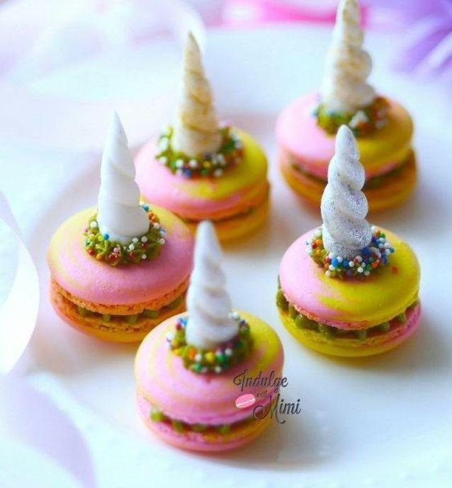 Gâteau Licorne Facile 10 Idées De Gâteaux Licorne Qui Vont Vous