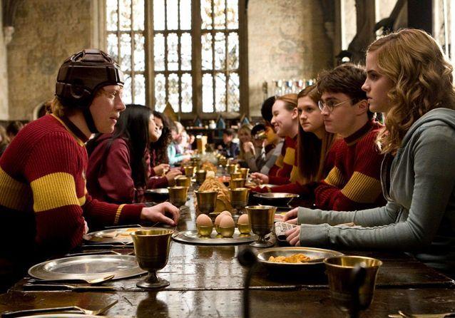 Harry Potter : 10 recettes mythiques pour se replonger dans la saga