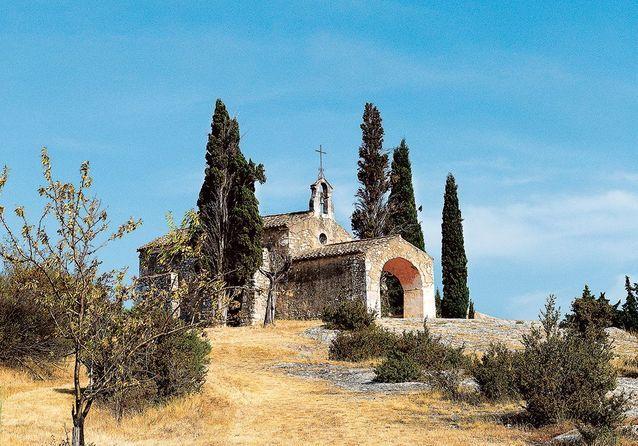 Hymne à la cuisine et à la culture provençale