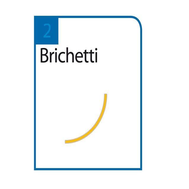 Brichetti
