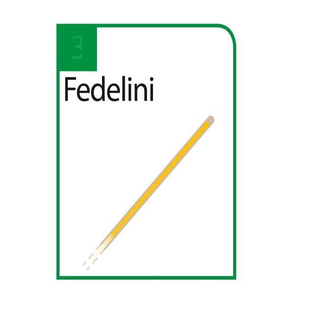Fedelini