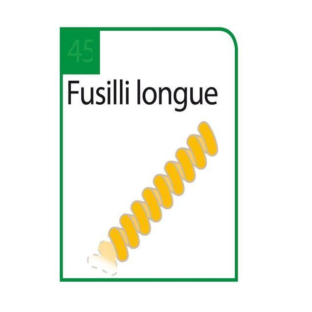 Fusili longue