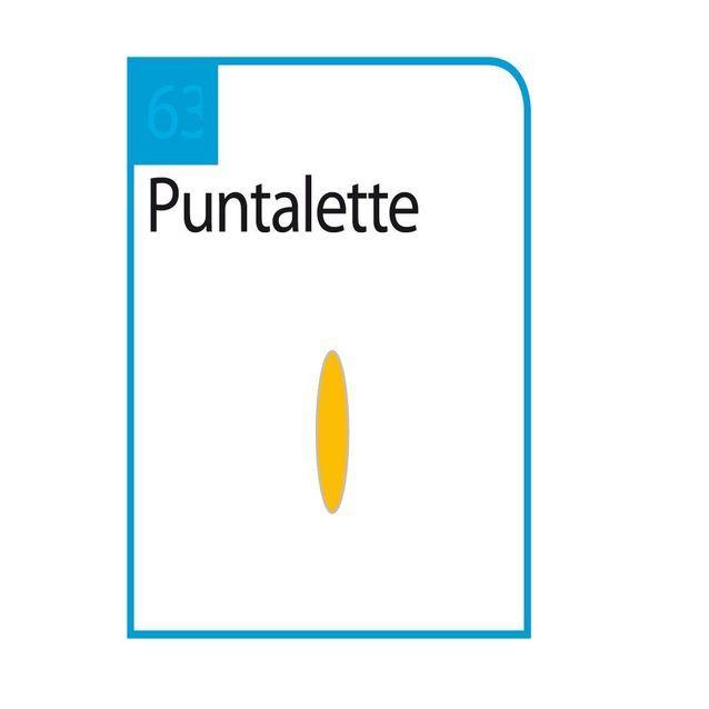 Puntalette
